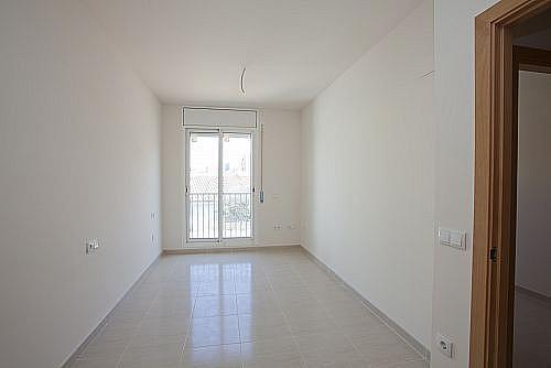 - Apartamento en venta en calle Albiñana, Vendrell, El - 284357556
