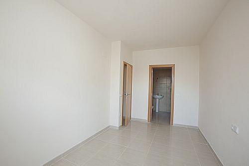 - Apartamento en venta en calle Albiñana, Vendrell, El - 284357559