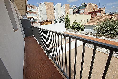 - Apartamento en venta en calle Albiñana, Vendrell, El - 284357562