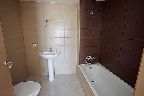 - Apartamento en venta en calle Albiñana, Vendrell, El - 284357565