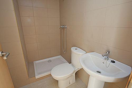 - Apartamento en venta en calle Albiñana, Vendrell, El - 284357568