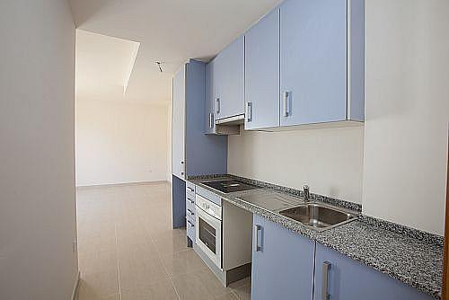 Apartamento en venta en calle Albiñana, Vendrell, El - 305261976