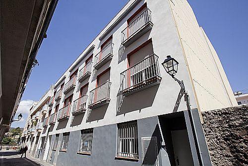 - Apartamento en venta en calle Albiñana, Vendrell, El - 1964307