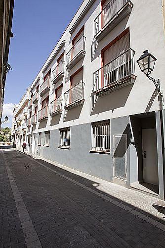 - Apartamento en venta en calle Albiñana, Vendrell, El - 1964310
