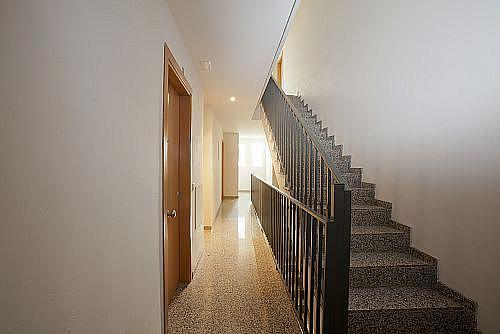 - Apartamento en venta en calle Albiñana, Vendrell, El - 1964313