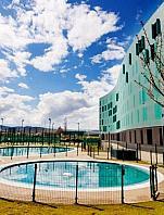Piso en alquiler en calle Tejeras, Logroño - 355051999