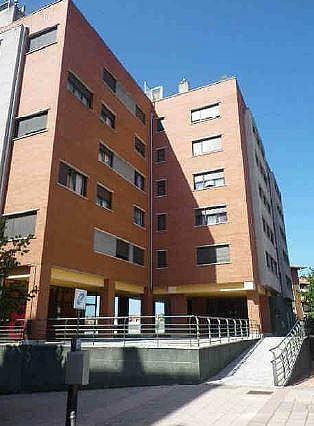 - Garaje en alquiler en calle Zaldundegui, Barakaldo - 286873233