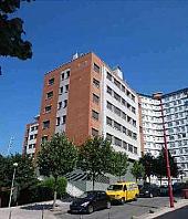 - Garaje en alquiler en calle Zaldundegui, Barakaldo - 286873227