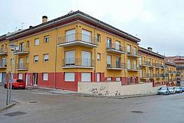 Piso en alquiler en calle Antoni Gaudi, Sant Hilari Sacalm - 290251973