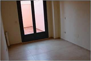 Piso en alquiler en calle Felix Rodriguez de la Fuente, Alameda de la Sagra - 290252483