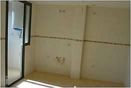 Piso en alquiler en calle Felix Rodriguez de la Fuente, Alameda de la Sagra - 290252495