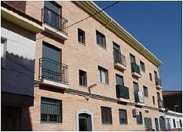 Piso en alquiler en calle Felix Rodriguez de la Fuente, Alameda de la Sagra - 290252471