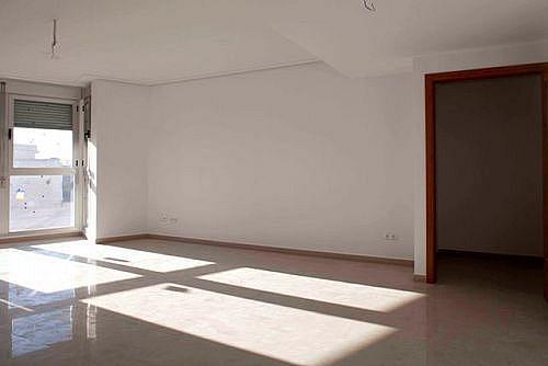 Piso en alquiler en calle Santa Teresa, Algemesí - 292358322