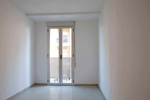 Piso en alquiler en calle Santa Teresa, Algemesí - 292358328