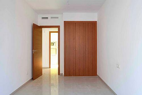 Piso en alquiler en calle Santa Teresa, Algemesí - 292358331