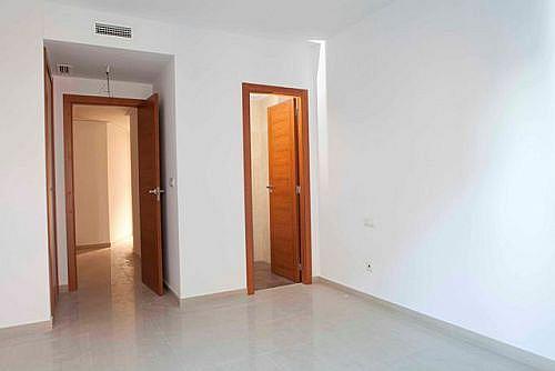 Piso en alquiler en calle Santa Teresa, Algemesí - 292358340