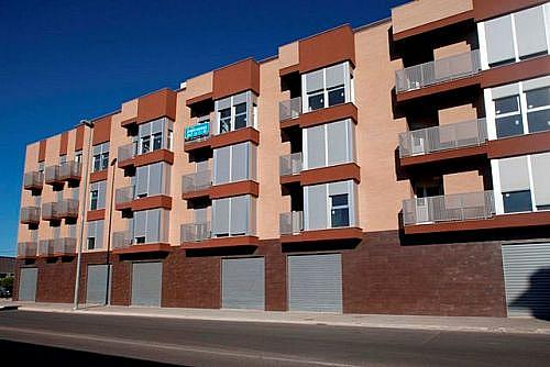 Piso en alquiler en calle Santa Teresa, Algemesí - 1979601