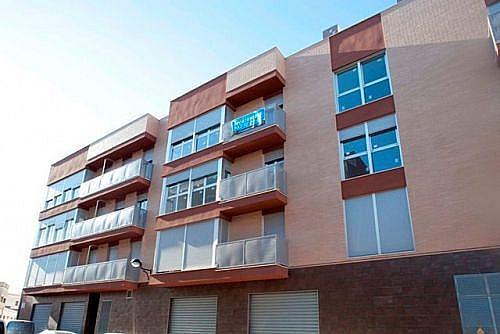 Piso en alquiler en calle Santa Teresa, Algemesí - 1979604