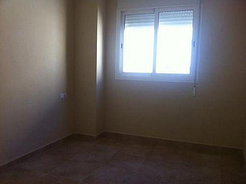 Casa adosada en alquiler en calle Fuente Grande, Macastre - 294948881