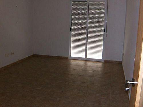 Bajo en alquiler en calle Mula, Alhama de Murcia - 294949529