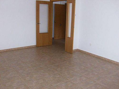 Bajo en alquiler en calle Mula, Alhama de Murcia - 294949538
