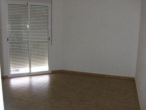 Bajo en alquiler en calle Mula, Alhama de Murcia - 294949541