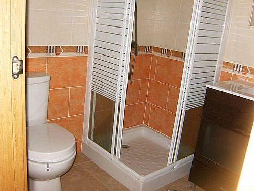 Bajo en alquiler en calle Mula, Alhama de Murcia - 305261112