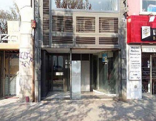 Piso en alquiler en calle Blondel, Lleida - 294949943