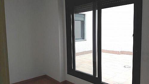 Piso en alquiler en calle Blondel, Lleida - 294949952
