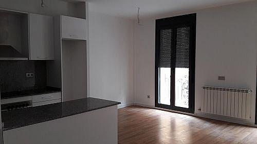 Piso en alquiler en calle Blondel, Lleida - 300491642