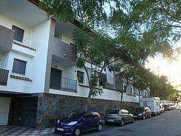 Casa adosada en alquiler en calle De Los Abedules, Arroyo de la Miel en Benalmádena - 294950339