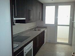 Piso en alquiler en calle Luis Alberto de Cuenca, Lucena - 303091970