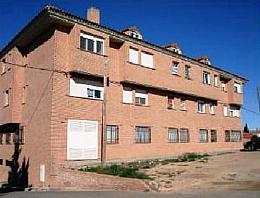 Piso en alquiler en calle Rosalia de Castro, Madridejos - 294951551