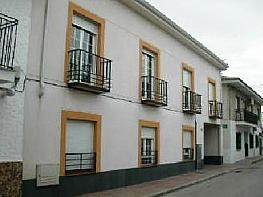 Piso en alquiler en calle Soledad, San Martín de la Vega - 297538902