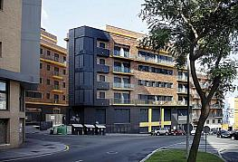 Garaje en alquiler en calle Buenos Aires, Huelva - 303093185