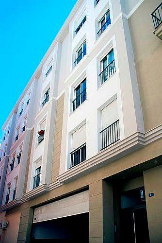 Piso en alquiler en calle Rosario, Málaga - 1982910