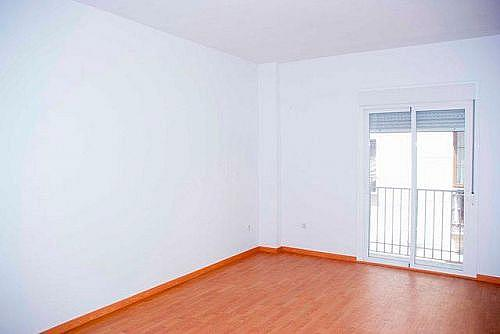 Piso en alquiler en calle Rosario, Málaga - 297542445