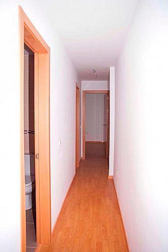 Piso en alquiler en calle Rosario, Málaga - 297542448