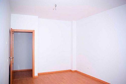 Piso en alquiler en calle Rosario, Málaga - 297542451