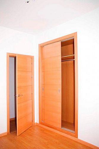 Piso en alquiler en calle Rosario, Málaga - 297542454