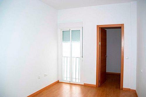 Piso en alquiler en calle Rosario, Málaga - 297542457