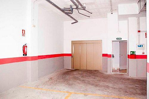 Piso en alquiler en calle Rosario, Málaga - 305262138
