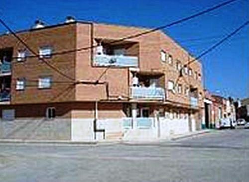 Dúplex en alquiler en calle Amadeo Vives, Linyola - 1983201