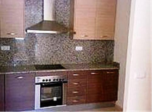 Dúplex en alquiler en calle Amadeo Vives, Linyola - 1983222