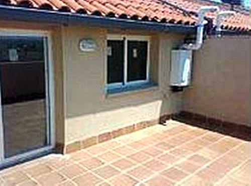 Dúplex en alquiler en calle Amadeo Vives, Linyola - 297544143