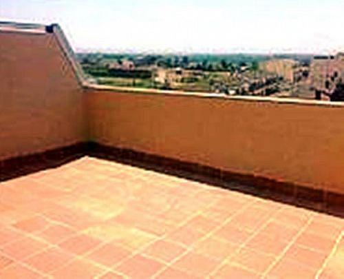 Dúplex en alquiler en calle Amadeo Vives, Linyola - 297544146