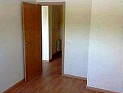Dúplex en alquiler en calle Amadeo Vives, Linyola - 297544158