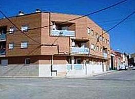Piso en alquiler en calle Amadeo Vives, Linyola - 347059365