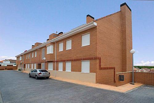 Piso en alquiler en calle De la Ermita, Pozuelo del Rey - 1984337
