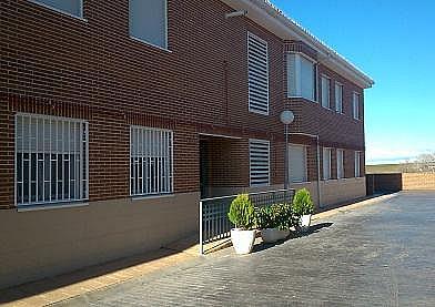 Piso en alquiler en calle De la Ermita, Pozuelo del Rey - 300483131